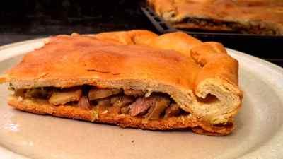 empanada-racion
