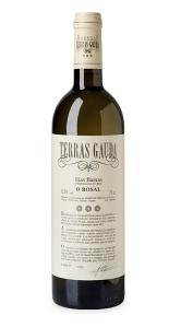 vino_terras_gauda
